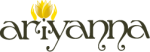 ariyanna_logo.png