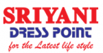 sriyani-dress-point.png