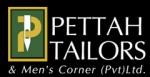 pettah_tailors_logo.png