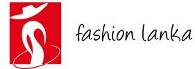 Fashion Web Directory Sri Lanka