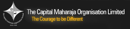 the_capital_maharaja_logo.jpg