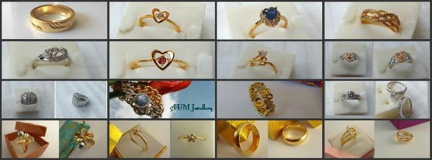 aum_jewellery.jpg