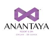 anantaya-chilaw-logo.png