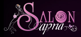 salon_sapna.png