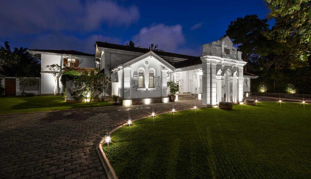 Colombo House.jpg