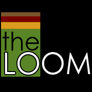 the loom.png