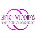 sanira_wedding_logo.jpg