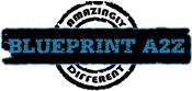 Blue-Print-A2Z-logo2.png