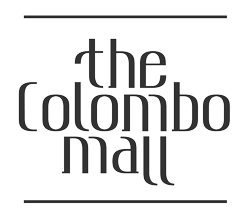 the-colombo-mall.png