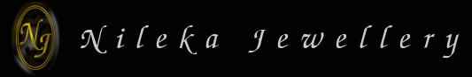 nileka-logo.png