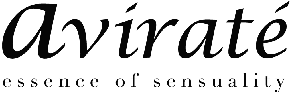 avirate_eos_logo.png