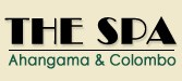 Logo_New_Ahangama.jpg