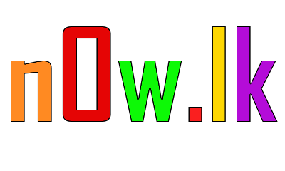 Logo without background-new.png