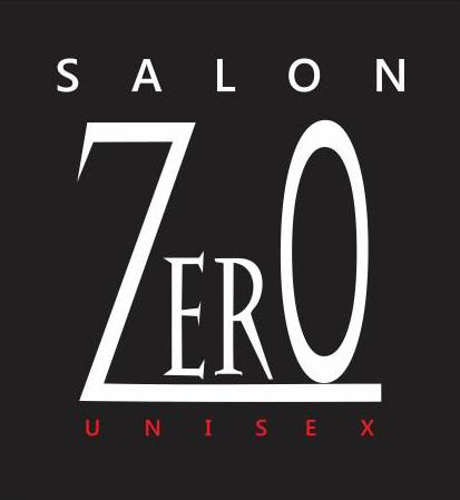 logo-zero.png