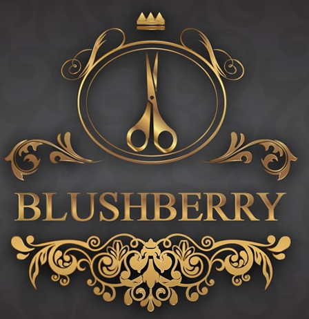 blushberry.png