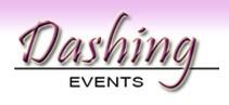 dashing_logo.jpg