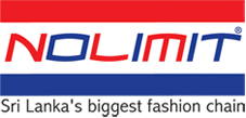 nolimit-logo.png