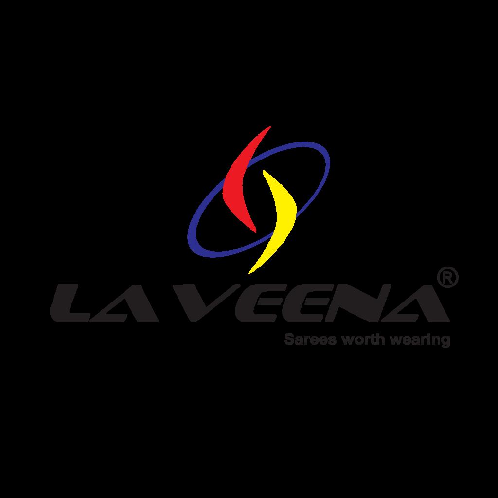 laveena.png