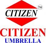 Citizenumbrella_1.jpg