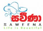 saweena.png