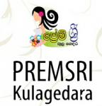 premasiri.png