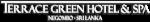 Terrace-Green-Ratina-Logo.png