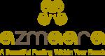 azmaara_logo.png