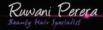 ruwani_logo.png