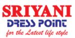 sriyani-dress-point.png