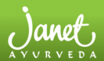janet.png
