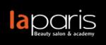 Laparis_Logo_final.png