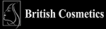 british cosmetics.png