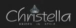 christellabridalwear.png