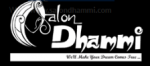 logo_salon_dhammi.png