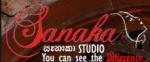 sanaka-logo.png