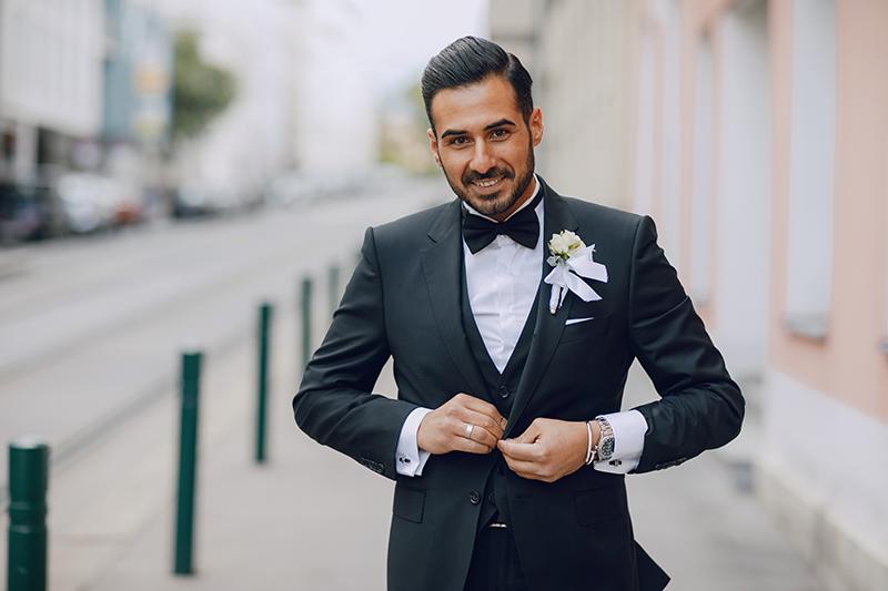 groom_wear